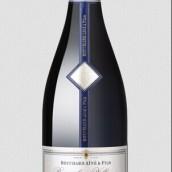 老布夏父子酿酒师园干红葡萄酒(Bouchard-Aine&Fils Beaujolais-Villages La Vigneronne,...)