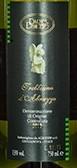 达路·安其罗特雷比奥罗干白葡萄酒(Dario d'Angelo Trebbiano d'Abruzzo,Abruzzo,Italy)