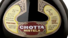 克罗塔密斯泰拉加强酒(Bodegas Crotta Mistela,Mendoza,Argentina)