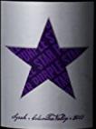紫星西拉干红葡萄酒(Purple Star Syrah,Columbia Valley,USA)