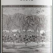 查普曼林赛美蓉-长相思混酿干白葡萄酒(Chapman Grove Semillon-Sauvignon Blanc,Margaret River,...)