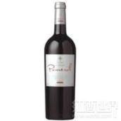 考维圣雅克珍藏干红葡萄酒(Calvet Reserve de Saint Jacques,Pomerol,France)