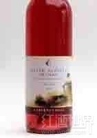 彼得·沙普赤霞珠桃红葡萄酒(Peter Seppelt Cabernet Rose,Eden Valley,Australia)