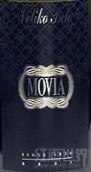 莫维酒庄维利科北罗干白葡萄酒(Movia Veliko Belo, Primorska, Slovenia)