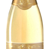 香榭金起泡酒(Champs De France Gold,Lyon,France)