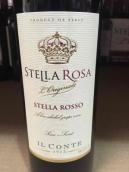 布甘萨莫斯托甜型自然起泡酒(Renato Buganza Mosto d'uve Parzialmente Fermentato,Piedmont,...)