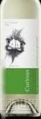 麦克弗森猎奇霞多丽干白葡萄酒(McPherson Curious Chardonnay-Sauvignon Blanc,Australia)