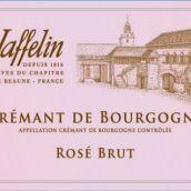 嘉福临酒庄桃红起泡酒(Maison Jaffelin Cremant de Bourgogne Brut Rose,Burgundy,...)