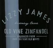 哈尼巷莉兹詹姆斯老藤仙粉黛无年份波特风格葡萄酒(Harney Lane Lizzy James Old Vine Zinfandel Port NV,Lodi,USA)