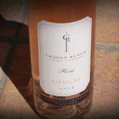 克拉吉吉布利特砾石园桃红葡萄酒(Craggy Range Gimblett Gravels Vineyard Rose,Hawke's Bay,New ...)