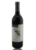 绅士布洛克西拉干红葡萄酒(Zilzie Bulloak Shiraz, Swan Hill, Australia)