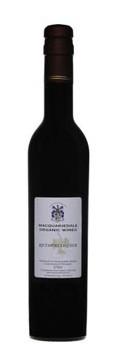 马卡利黛儿RJS茶色利口酒(Macquariedale Estate RJS Tawny Liqueur,Hunter Valley,...)