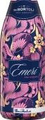 德保利爱美丽莫斯卡托桃红起泡酒(De Bortoli Emeri Sparkling Pink Moscato, Australia)