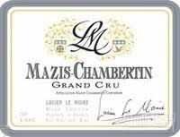 Lucien Le Moine Mazis-Chambertin Grand Cru,Cote de Nuits,...