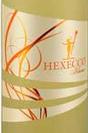 达森施泰因黑可干白起泡酒(Hex vom Dasenstein Hexecco Blanc Secco/Perlwein Mit ...)