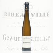 利伯维列精选贵族琼瑶浆甜白葡萄酒(Cave de Ribeauville Selection de Grains Nobles ...)