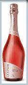 露奇波斯加芬卡琳达超干型桃红起泡酒(Luigi Bosca Finca La Linda Extra Brut Rose,Mendoza,Argentina)
