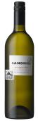 沙山长相思干白葡萄酒(Sandhill Sauvignon Blanc,Kelowna,Canada)