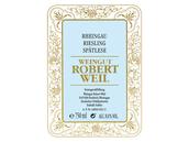 罗伯特威尔雷司令迟摘白葡萄酒(Weingut Robert Weil Riesling Spatlese, Rheingau, Germany)