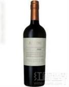 露迪尼印卡贝勒马尔贝克干红葡萄酒(Rutini Wines Encabezado de Malbec, Tupungato, Argentina)