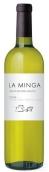 铭茄长相思干白葡萄酒(La Minga Sauvignon Blanc,Central Valley,Chile)