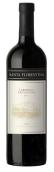 拉里奥哈圣佛罗伦缇娜赤霞珠红葡萄酒(La Riojana Santa Florentina Cabernet Sauvignon, Famatina, Argentina)