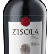 马泽世家姿索拉干红葡萄酒(Marchesi Mazzei Zisola Sicilia IGT,Sicily,Italy)