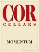 Cor Cellars Momentum Red, Horse Heaven Hills, USA