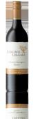 达岭弗拉明戈湾赤霞珠梅洛干红葡萄酒(Darling Cellars Flamingo Bay Cabernet Sauvignon-Merlot,...)