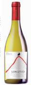 阿格莱隆吉塔德珍藏霞多丽干白葡萄酒(De Aguirre Bodegas Vinedos Longitud Reserve Chardonnay,Maule...)