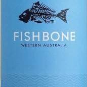 Fishbone Classic White,Western Australia