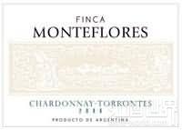 阿尔塔维斯塔蒙林多园霞多丽-特浓情干白葡萄酒(Alta Vista Finca Monte Lindo Chardonnay-Torrontes,Mendoza,...)