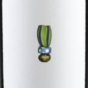 南品雅红色勋章红葡萄酒(Napier Winery Red Medallion,Wellington,South Africa)