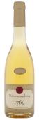 布登维沃1769甜白葡萄酒(Buitenverwachting 1769,Constantia,South Africa)