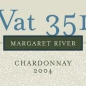 Abbey Vale Vat 351 Chardonnay,Margaret River,Western ...