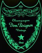 唐·培里侬光系列极干型年份香槟(Champagne Dom Perignon Luminous Collection Brut Millesime, Champagne, France)