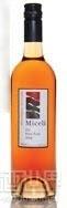 麦斯丽黑皮诺桃红葡萄酒(Miceli Dry Pinot Rose,Mornington Peninsula,Australia)