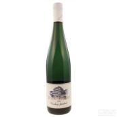 露森城堡雷司令半干白葡萄酒(Dr. Loosen Villa Loosen Riesling Feinherb, Mosel, Germany)