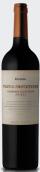 尼托圣蒂尼珍藏赤霞珠-西拉红葡萄酒(Nieto Senetiner Reserva Cabernet Sauvignon - Shiraz, Lujan de Cuyo, Argentina)