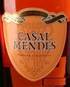 阿莲卡卡萨门德桃红葡萄酒(Caves Alianca Casal Mendes Rose,Portugal)