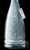 波特嘉亚历山大霞多丽蒸馏酒(Distilleria Bottega Alexander Grappa di Chardonnay, Veneto, Italy)