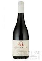 珀翡驻扎西拉干红葡萄酒(Port Phillip Estate Quartier Shiraz,Mornington Peninsula,...)