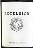 怡东赤霞珠干红葡萄酒(Excelsior Cabernet Sauvignon, Breede River Valley, South Africa)