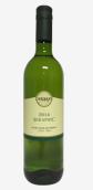 麦拉萨特德克山谷纯洁混酿干白葡萄酒(Mellasat Dekker's Valley Seraphic,Paarl,South Africa)
