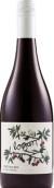 洛根酒庄黑皮诺红葡萄酒(Logan Wines Pinot Noir,Orange,Australia)