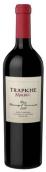 翠帝维娜多明戈F萨米安多单一园马尔贝克干红葡萄酒(Trapiche Single Vineyard Malbec Vina Domingo F.Sarmiento,La ...)