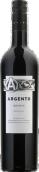 银谷西拉干红葡萄酒(Argento Shiraz,Mendoza,Argentina)