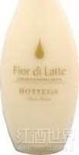 波特嘉菲奥尔果渣利口酒(Distilleria Bottega Fior di Latte Cioccolato Bianco e Grappa Liqueur, Italy)