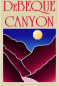 德比切峡谷梅洛加强酒(DeBeque Canyon Winery Fortified Merlot,Colorado,UAS)
