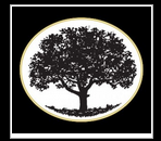 见证树雷玛雷格丽尼奥里诺干红葡萄酒(Witness Tree Remari Rosato,Willamette Valley,USA)